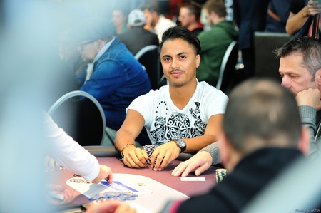 2016.30.9 Eureka Poker Tour ^ Hamburg main event day 2 Dinesh Alt Tomas Stacha_35STA_4597.jpg
