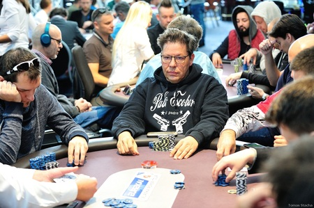 2016.30.9 Eureka Poker Tour ^ Hamburg main event day 2 Jan Christoph Von Halle Tomas Stacha_19STA_4541.jpg