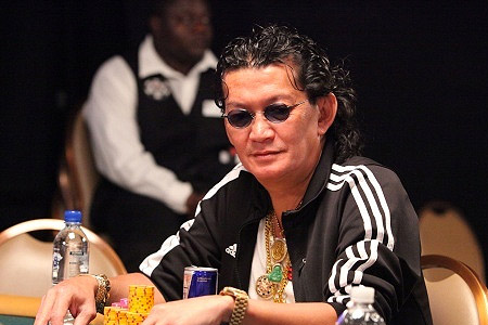 Scotty Nguyen_27sept17.jpg