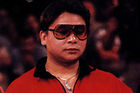 Johnny Chan_27sept17.jpg