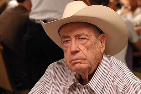 Doyle Brunson_27sept17.jpg